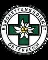 Bergrettungsdienst Rottenmann
