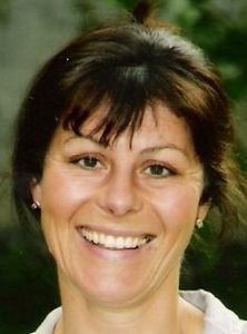 Barbara Brunbauer