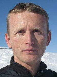 Klaus Hüttenbrenner