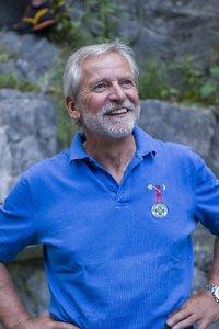 Erich Kirnbauer